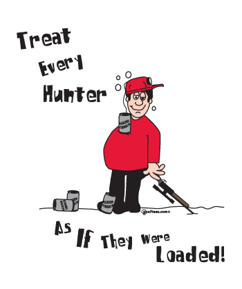 Funny Hunting Quotes Best Raccoon Hunting